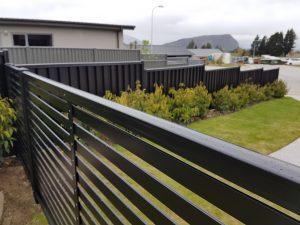 colour-panel-colour-slat-fence
