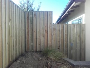 fence and gate handyman wanaka