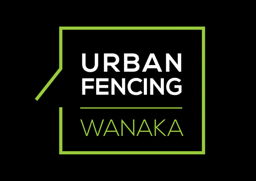For all residential and commercial fencing jobs around Wanaka