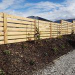 fence builders in wanaka