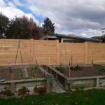 wanaka fence builders