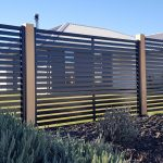 Nice Fences