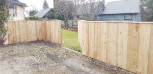Wanaka Fencing and Gates