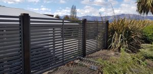 boundary Fencing Builders
