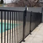 Pool Fencing Wanaka