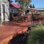 Deck builders in Wanaka